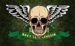 NavySeal Cehegin