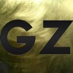 [GZ]WARLORD12234