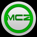 MrMinecraftboy77