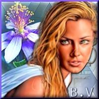 BarbaraDeVenise