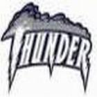 GM-Thunder