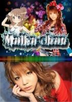 maika-chan