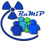 RaMiP
