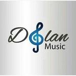 Dylan_musicrd