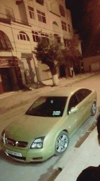 mamoud123456