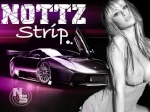 Nottz Strip
