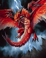 PNJ Dragon