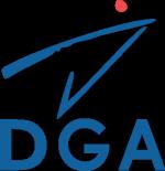 DGA93420