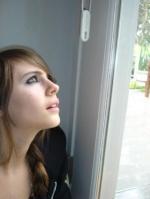 Emily Cullen