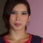 zuza_cea_cu_inima_rosie