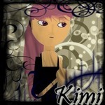 Kimi-Chan