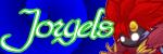 Jorgels