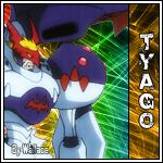 Tyago13