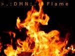 .:DmN:.Flame