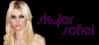 Skyler Signature