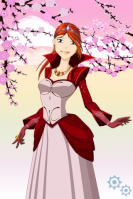Empress Star