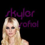 Skyler Sofiel