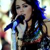 [MileyObsessed]