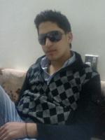 خالد أبو لطيف
