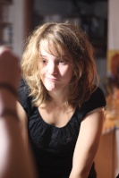 Aurélie L