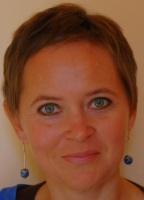 Sylvie Collet