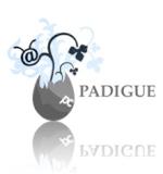 Padigue PC