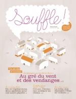 Léa de Souffle