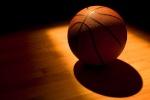 didier basket