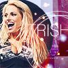 Trish.S/roro