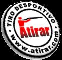 ATIRAR