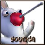 Gounda