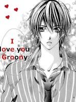 groony