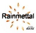 Rainmettal -.^