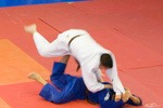 JudokaValencia
