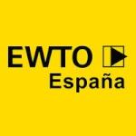 luis_ewto.es