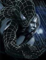 Dark Spider - Man