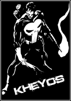 Kheyos