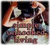 UnhookedLiving