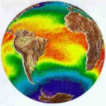 Climate Brink