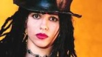 LindaPerry