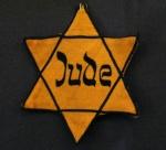 Jewish Guy