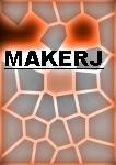 makerj