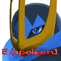 empoleon1