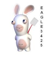 Eagle3425