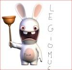 Legiomus²