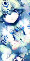Crystal Kagami