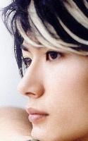 Kazama Ren