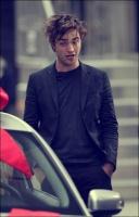 Fer Pattinson