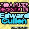 Alice Cullen!!!!