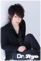 miyu_gameshu203